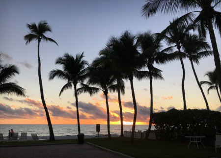 5 Places to Watch the Sunset in SWFL