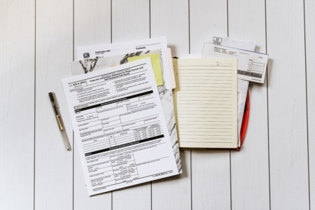 5 Tax Return Questions for Vacation Rental Homeowners