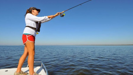 All About Fishing Licenses in SWFL