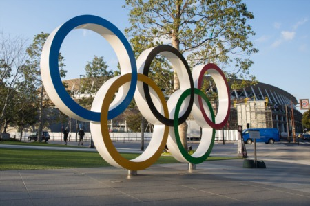 Where To Play Olympic Sports Here in SWFL