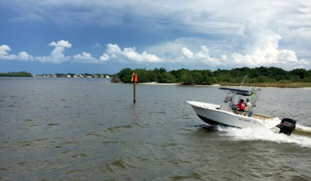 SWFL Boating - Without Owning A Boat!
