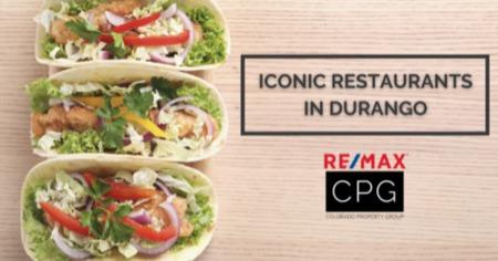 Iconic Restaurants in Durango, CO: Durango Dining Guide