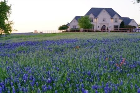Prepping Your Durango Home Now to Sell This Spring
