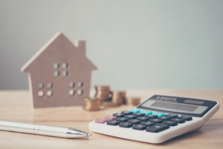 Thinking About Seller Financing? What You Need to Know