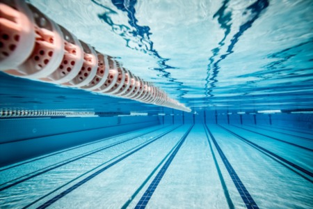 Where are the Best Swimming Locations in Durango, CO?