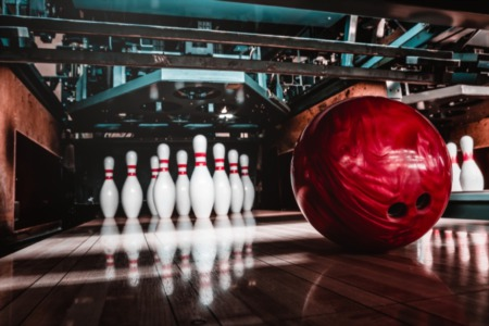Where Are the Best Bowling Locations Near Durango, CO?