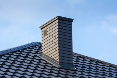 How to Maintain a Safe Chimney