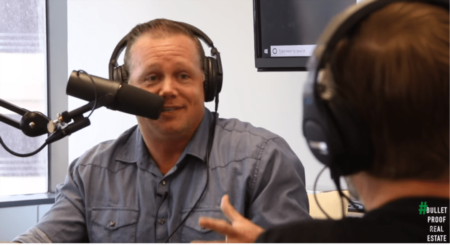 """#UNLOCKNOW Ep. 64 New Podcast Guest """"The next 90 with Nick"""""""
