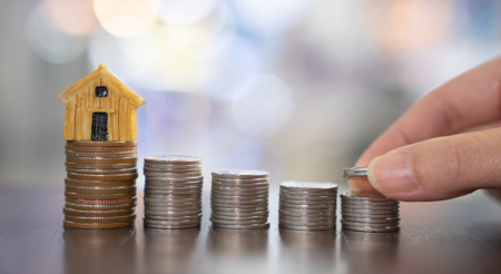 Housing Wealth: The Missing Piece of the Affordability Equation
