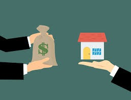 Selling your home - 6 Steps Savy clients use to get ready to sell | The Reference Blog