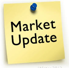 Winthrop, Ma & Local Boston Market Update | The Reference Blog