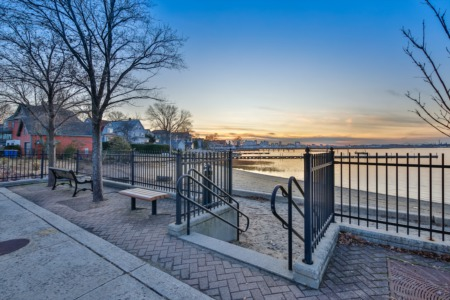 Winthrop Ma, We need more houses to sell!