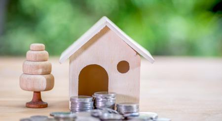 Covid & the housing market
