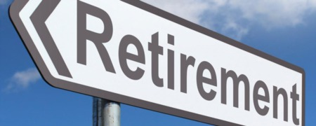5 Signs You Are Ready to Retire