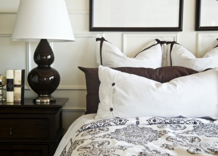 Need to Make Your Bedroom More Restful? Use These 5 Tips