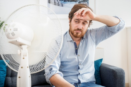 How to Keep Cool in Your Long Beach Home Without Using Your A/C