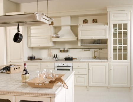 Should You Refresh Your Kitchen Cabinets if You're Selling Your Home?
