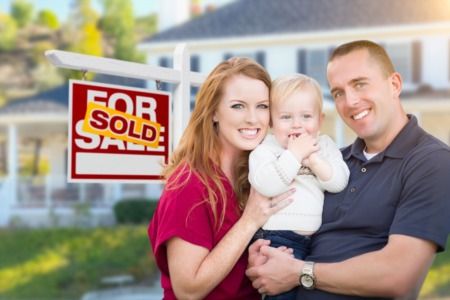 Is Fall 2020 a Good Time to Sell Your Home?
