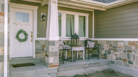 Curb Appeal: 3 Things You Can Do to Attract More Buyers