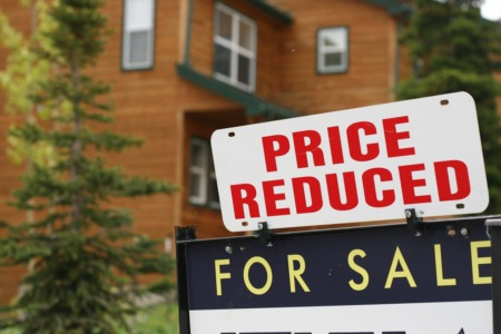 Should You Reduce Your Home's Price Due to the Pandemic?