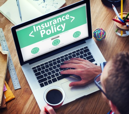 Homeowner's Insurance FAQ