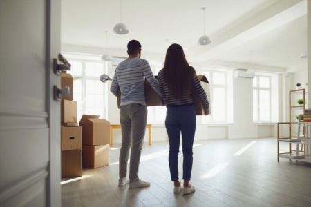 2 Things That Could Slow Down Closing on a Home