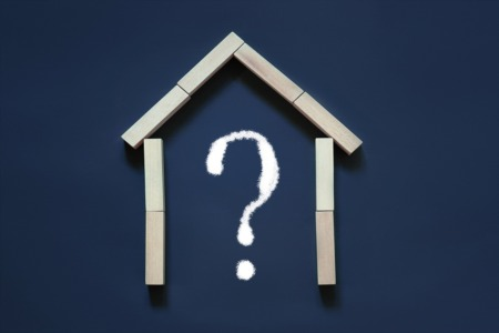 Questions About Real Estate: What Does Contingent Mean?