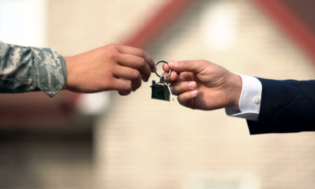 3 VA Loan Benefits That Make Owning a Home in Lakewood More Achievable