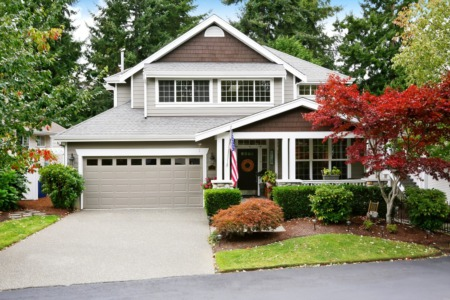 2 More Curb Appeal Tips for an Impressive Landscape