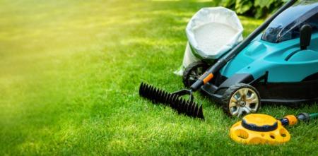 3 Ways to Kill Weeds Using Heat
