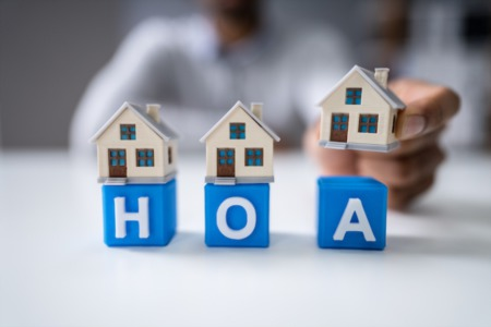 2 MORE Things Your Homeowners Association Can't Do