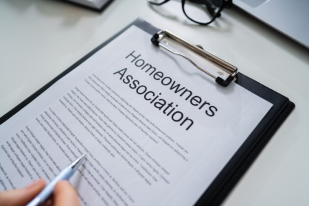 I'm Buying a House But I Don't Want to Join an HOA. What Can I Do?