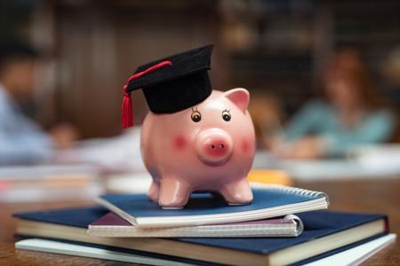 Can You Get a Mortgage With Student Loan Debt?