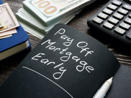 Should You Pay Off Your Mortgage Early? Pros and Cons to Consider