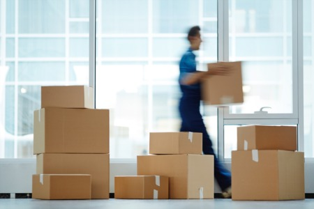 5 Packing Tips for Your Move to Lakewood or Long Beach