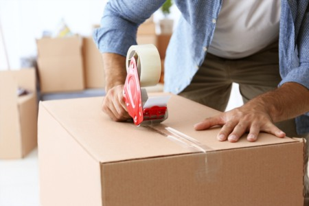 Moving? Don't Pack These 7 Items