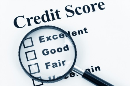 How to Improve Your Credit Score to Get Home Financing