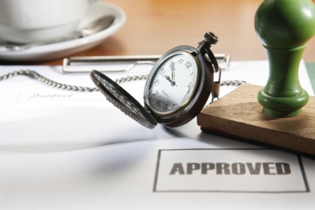 How Long Will Your Mortgage Preapproval Letter Last?