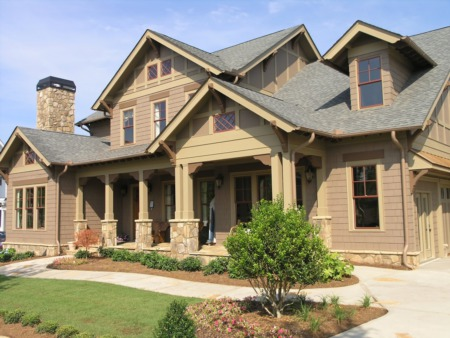 3 Home Improvements That Aren't Likely to Increase Resale Value