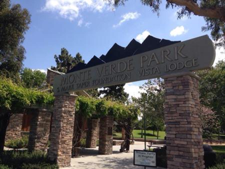 5 Best Parks in Long Beach, CA