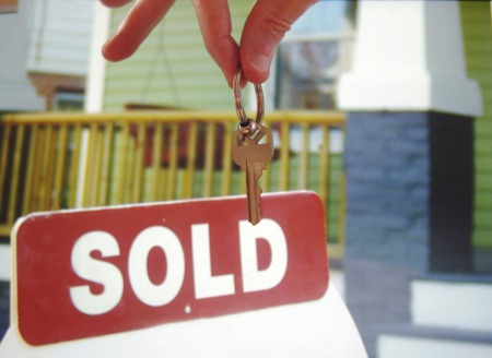Home Pricing: The Basics
