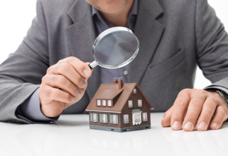 Big Problems Home Inspectors Can Discover
