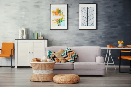 Hiring a Professional Home Stager? Ask These 3 Questions First