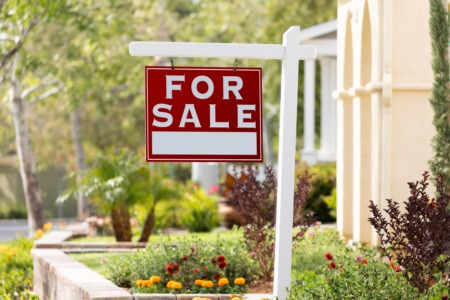 5 Common Mistakes Buyers Make