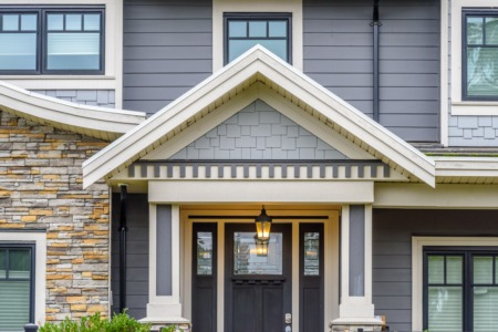 3 Huge Pitfalls to Avoid When You're Buying a Home for Sale in Lakewood