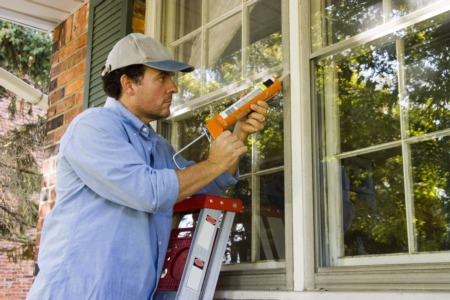 5 End-of-Summer Home Maintenance Tips