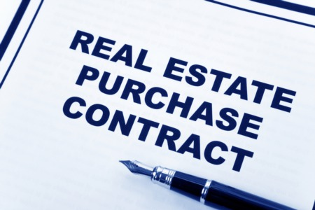 What Are Contingencies in a Real Estate Contract?