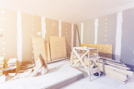 4 Budget-Friendly Home Renovation Ideas