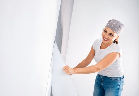 9 Painting Pointers to Ace Your Next Home Project (Part 1 of 3)
