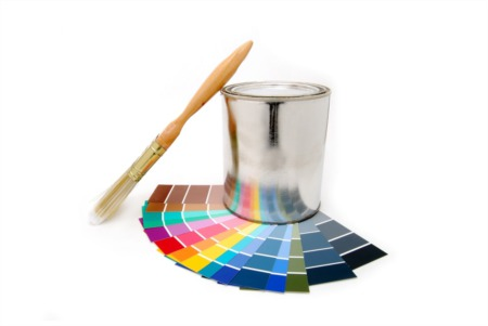 9 Painting Pointers to Ace Your Next Home Project (Part 2 of 3)